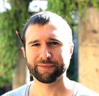 Matt_Dahan_edited.jpg