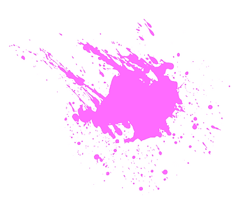 631-6315643_freetoedit-purple-paint-spla