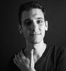 Jason Pomerantz.jpg