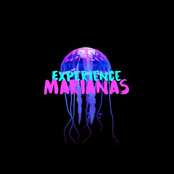 Experience Marianas_Paintsplash.png