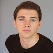 Caleb Spainhour.png