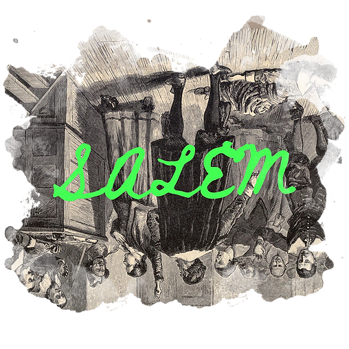 Salem Logo_Paintsplash.png