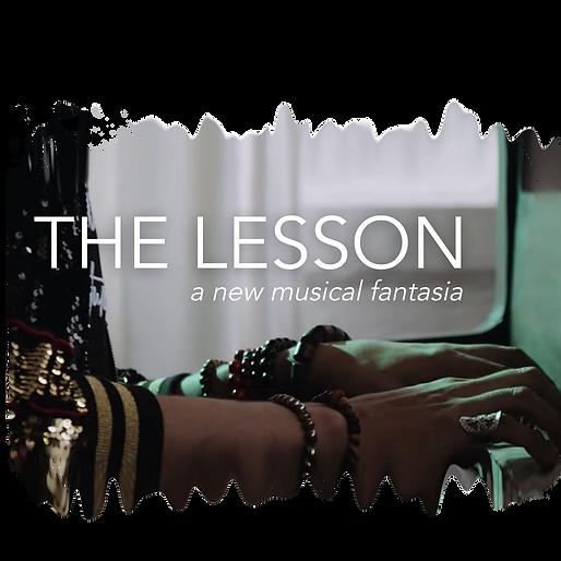 The Lesson_paintsplash 2.png