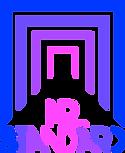 에이알스탠다드 로고 (AR 코드)