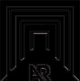 검정_4x-8.png