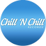 Click here to go to the Chill 'N Chill Records FaceBook page