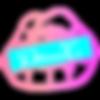DCo-Lips-No-BG.png