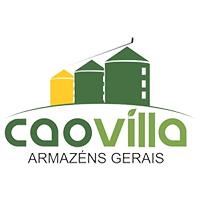 CAOVILLA.png