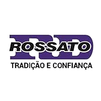 RD-ROSSATO.png