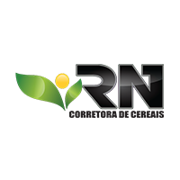 RN-CORRETORA.png