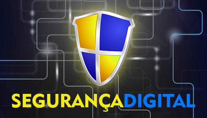 ControlSoft Artigos: Segurança Digital
