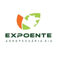 EXPOENTE.png