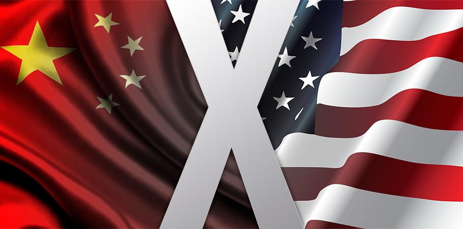 China ameaça impor taxas sobre carne, alumínio e outros itens do EUA