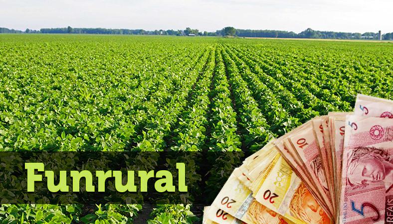 Funrural: possibilidade de bloqueio de bens apavora produtores