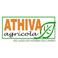 ATHIVA_AGRÍCOLA.png