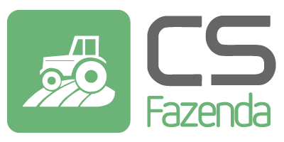 FAZENDA.png
