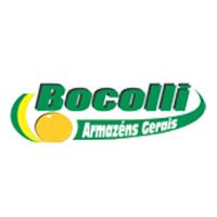 BOCOLLI.png