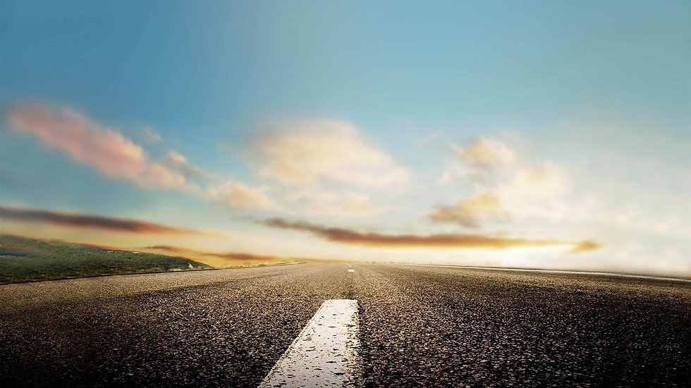 on_the_road-Landscape_Wallpaper_1366x768