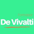 De Vivalti1.png