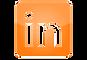 linkedinlogoorange.png