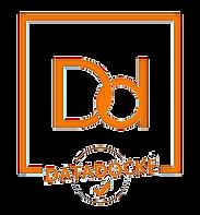 Datadockorange_edited.png