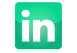 linkedinlogo_edited_edited.png
