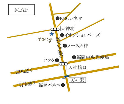 map3%202_edited.jpg