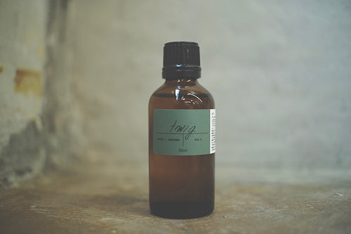 twigの香りNO.3 /50ml