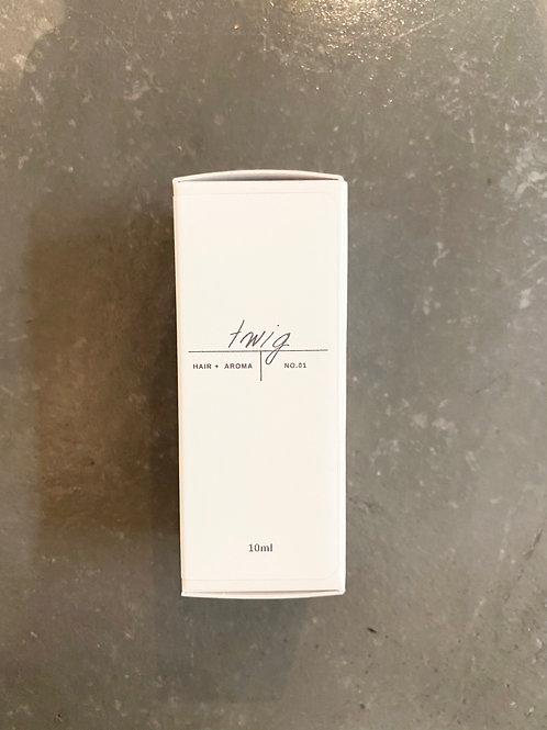 twigの香りNO.1 /10ml用ボックス
