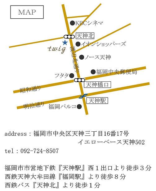 map3 2.jpg