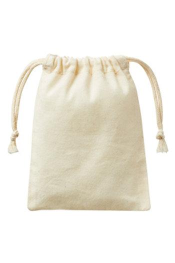 アロマオイル用巾着袋