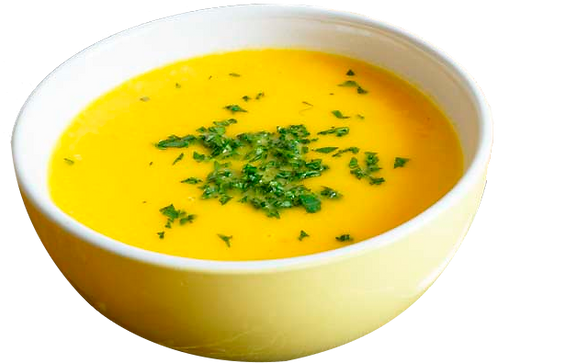 sopa verduras.png