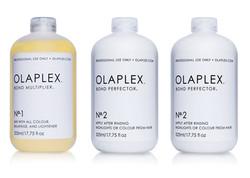 Olaplex_01