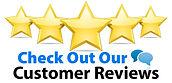 Customer-Reviews-New.jpg