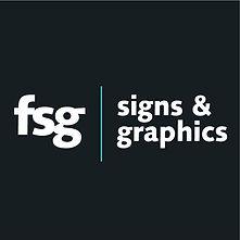 fsg 1.jpg