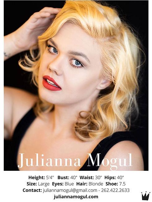 Julianna Mogul (2).jpg