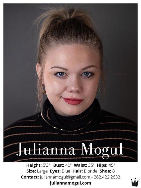 Julianna Mogul (1).jpg
