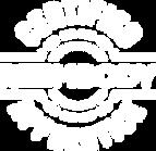 logo-rca-wht.png