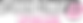 brc_logo_full_300x82.png