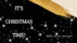 christmas_edition_website-01.png