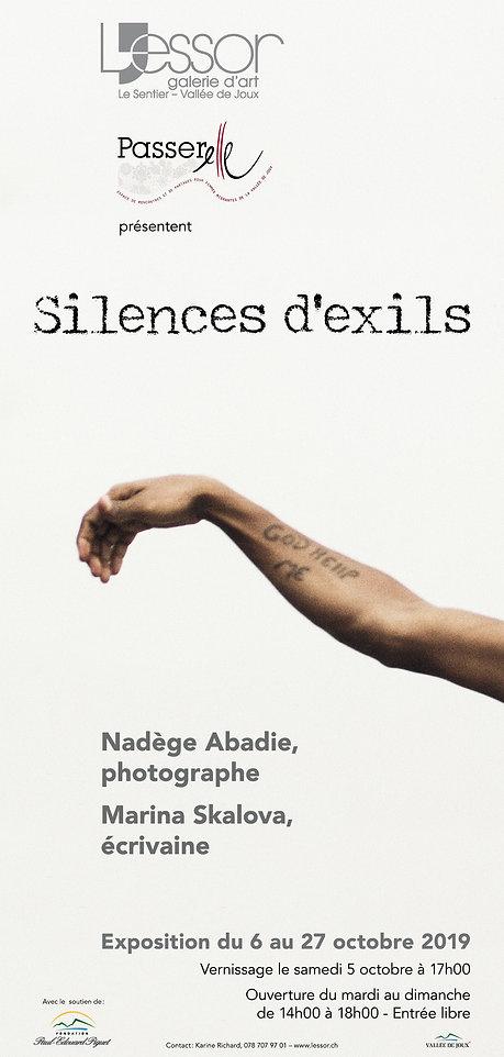 affiche Silences d'Exils-recto.jpg
