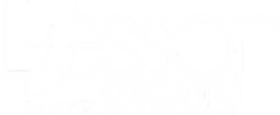 Essor-logo-texte-complet-blanc.png