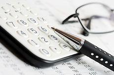 calculatrice-feuille-CA-lunettes.jpg