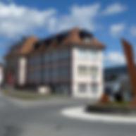 bâtiment-Essor-trois-quart-carrée.jpg