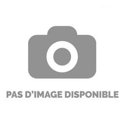 pas-de-photo02.png