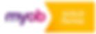 MYOB-Partner-Logos-CMYK-Horizontal-Gold.