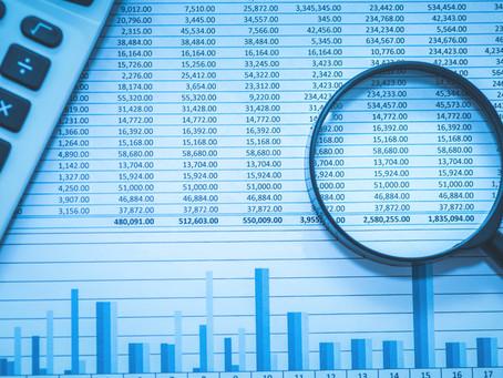 Considering a Business Restructure/Employee Redundancy