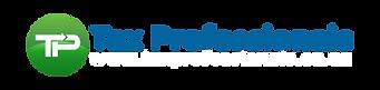 ftr-logo.png