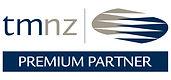 TMNZ_Premium-Partner-Horizontal.jpg