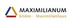 Logo Maximilianum.jpg